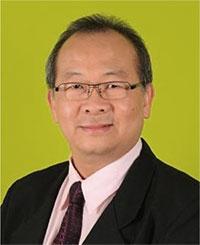 陈登福老师